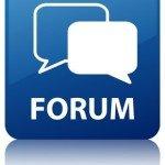 forum logo-min