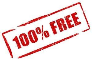 Antara Guest post - 100 percent free image-min
