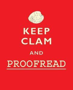 Proofread-829x1024-min