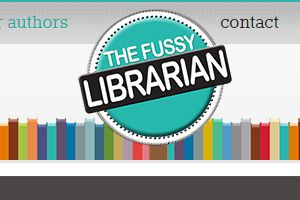 The Fussy Librarian Book Promotion Service Review