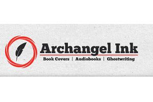 Archangel Ink eBook and Print Book Formatting Service