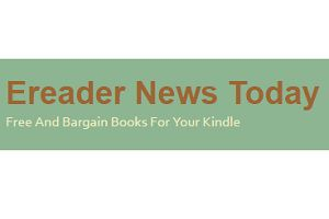 Ereader News Today Book Promotion Service Review