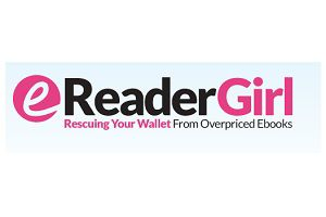 eReader Girl Book Promotion Service Review